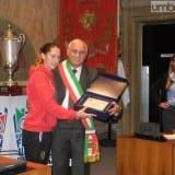 Futsal, per la Ternana rinforzo Bisognin