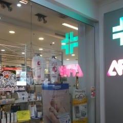 Terni, l'inchiesta Spada 'abbraccia' le Farmacie