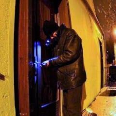 Furti a San Sisto: «Noi derubati in casa, distrutti i ricordi»