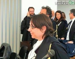 Elisabetta Massini