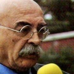 Scandalo 'vintage': assolto Elio Giulivi