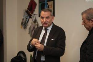 Fabio Paparelli