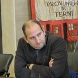Sangemini: «Piano da valutare, no allarmi»