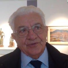 Addio Mario Finocchio, vero 'mastro fonditore'
