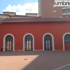 Terni, solidarietà con la musica napoletana