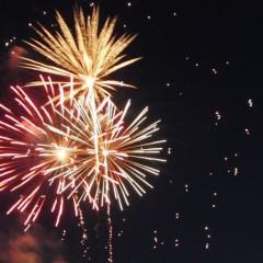 Capodanno: feste, musica e veleni