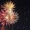 Terni: San Silvestro, 'nocchie' e rimpianti