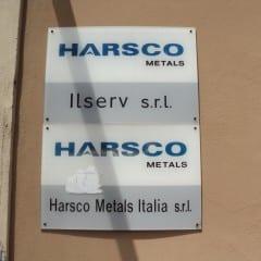 Organici e sicurezza, sciopero all'Ilserv