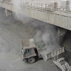 Ast, 'ok' lavoratori al passaggio a Tapojärvi