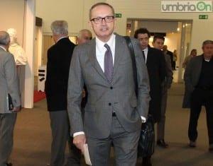 Luigi Carlini