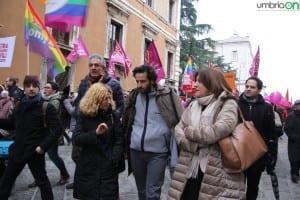 Perugia manifestazione unioni civili omosessuali (21)