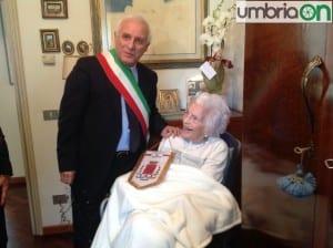 Terni Clelia 110 anni (3)