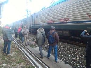 Treni pendolari1