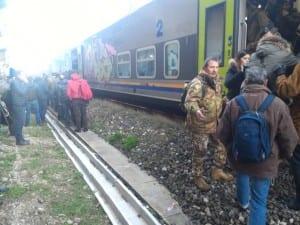 Treni pendolari2
