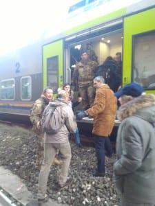Treni pendolari3