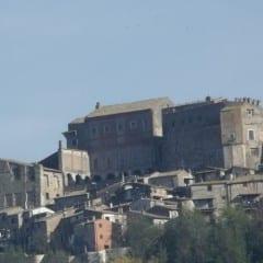Covid, Giove-Attigliano Esposto e revoca