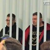 Terni, delitto Moracci: «Condannateli tutti»
