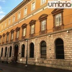 Fondazione Carit Terni, bando per il welfare
