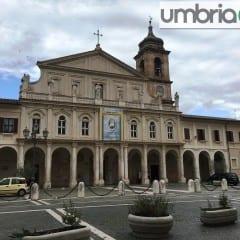 Umbria, tornano le Giornate Fai primavera