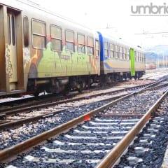 Trasporti in Umbria: «Fcu, soldi spesi male»
