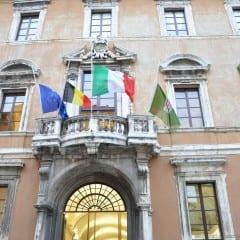 Umbria: «Peso politico, c'è 'vertenza Terni'»