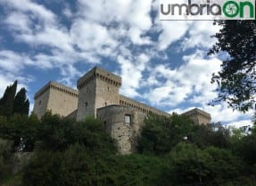 Patrimonio Unesco, Narni si candida