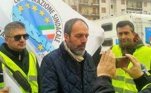Stefano Spagnoli