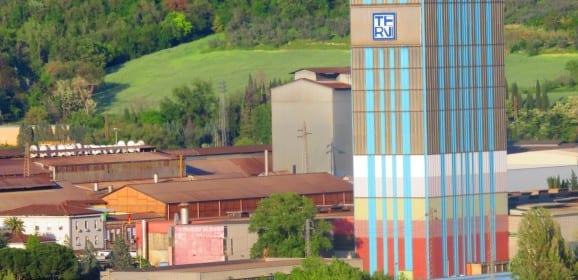 ThyssenKrupp – Tata: «Mise si attivi subito»