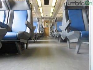 fcu treno busitalia30