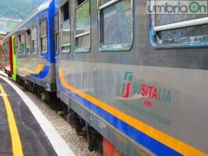 fcu treno busitalia84 (FILEminimizer)