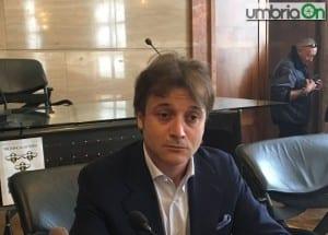 Francesco Ferranti