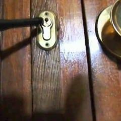 Perugia, furto in villa: preso il responsabile