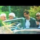 Rogo ThyssenKrupp, chi in carcere e chi no