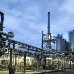 Novamont amplia la produzione a Terni