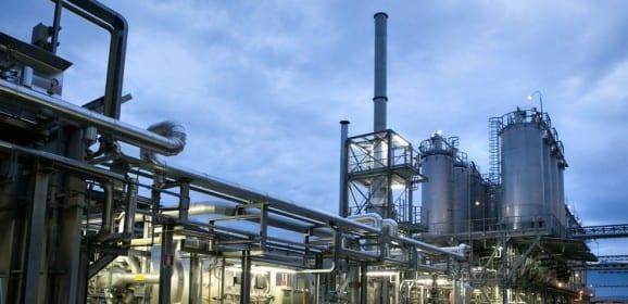 Novamont, investe 10 milioni su Terni