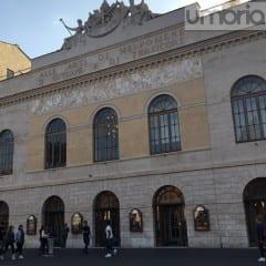 Stagione dei Festival, l'Umbria in vetrina
