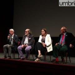 Grandi festival umbri: «Storia e innovazione»