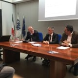 Edilizia: «1500 imprese chiuse in Umbria»