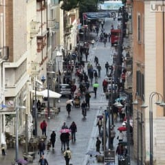 Reddito cittadinanza, in Umbria non 'tira'