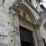 Tragedia via Alfonsine: condanna ridotta