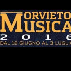 'Orvieto musica', festival cameristico