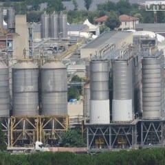 Neofil Terni: «Azienda non rispetta accordi»