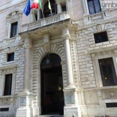 Centri per l'impiego, passi avanti in Umbria