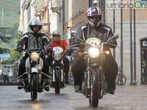 motogiro d'italia motociclismo_1104