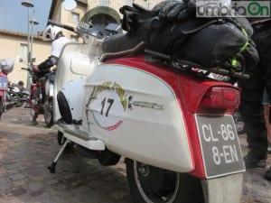 motogiro d'italia motociclismo_1116