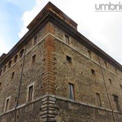 Comune di Terni: «Bilancio in chiaro»
