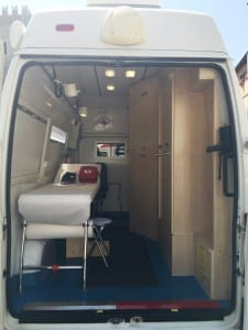 CRI_Todi_Ambulatorio_mobile_interno