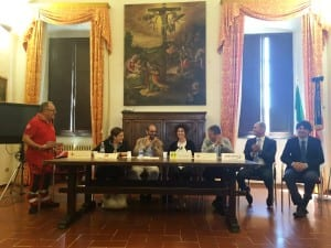 CRI_Todi_Conferenza_stampa