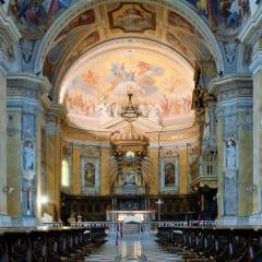 Amelia, 45° concerto di Natale in cattedrale