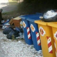 Tari, Uil: «Bene Terni, male Perugia»